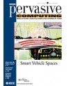 IEEE Pervasive Computing Magazine