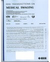 IEEE Transactions on Medical Imaging
