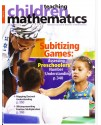 Teaching Children Mathematics