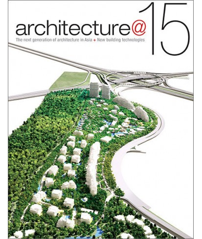 architecture@