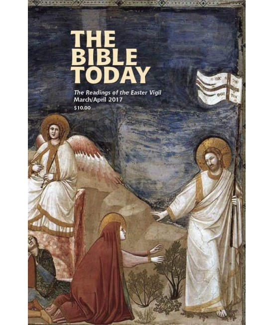 Bible Today