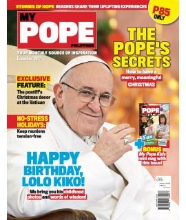 My Pope Philippines