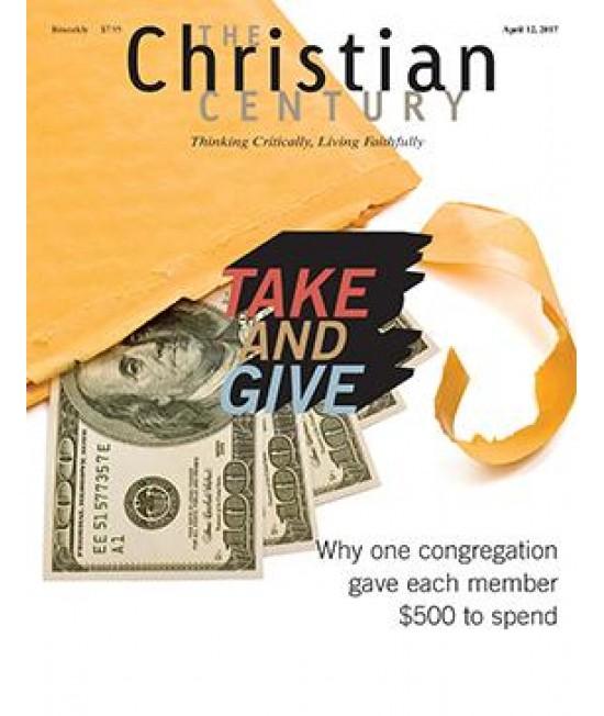 Christian Century