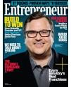 Entrepreneur magazine (US)