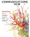 Communications of the ACM