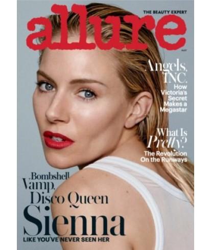 Allure magazine (US)