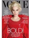 Vogue magazine (US)