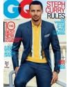 GQ magazine (US)