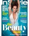 InStyle magazine (US)