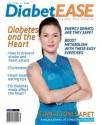 DiabetEASE
