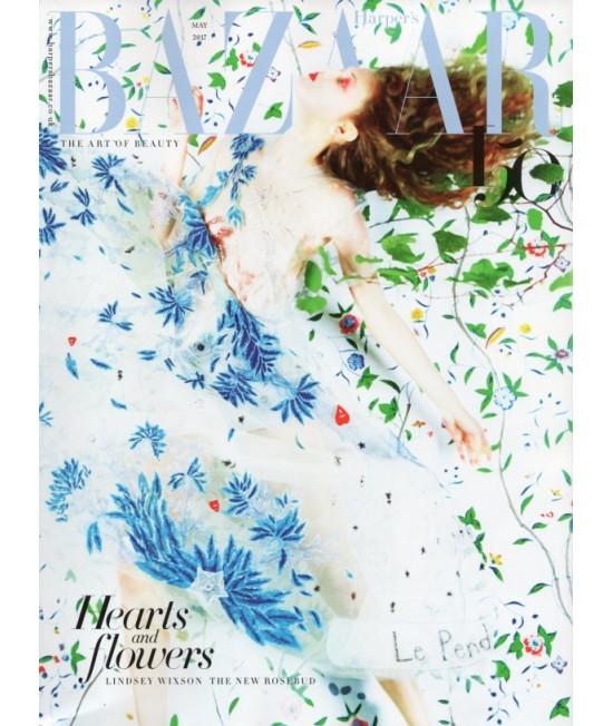 Harper's Bazaar (UK)