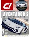 C! Magazine