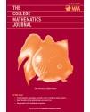 The College Mathematics Journal
