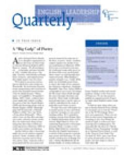 English Leadership Quarterly