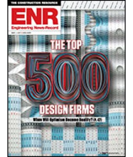 ENR (Engineering News Record)