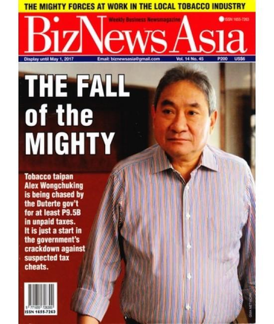 BizNews Asia
