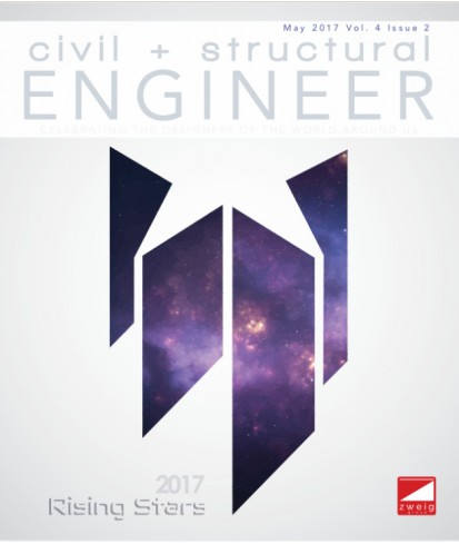 Civil + Structural Engineer