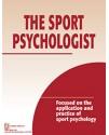 The Sport Psychologist