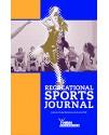 Recreational Sports Journal