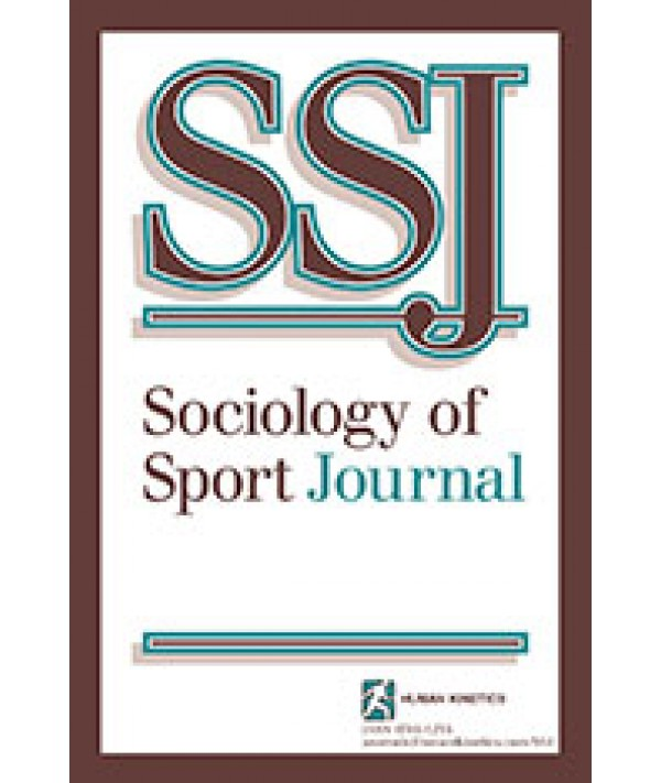 sociology and sport Join nasss join nasss follow nasss on facebook follow us on twitter site and hosting by iconcept | © nasss all rights reserved.
