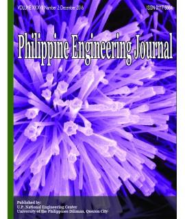 Philippine Engineering Journal