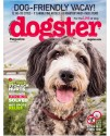 Dogster (formerly Dog Fancy)