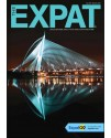 Expat (Travel and Lifestyle)