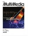 IEEE MultiMedia Magazine