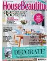 House Beautiful (UK)