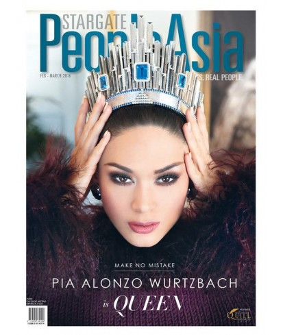 People Asia