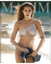 Maxim For Men (US)