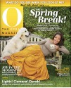 O: the Oprah Magazine