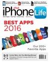 iPhone Life (Pocket PC)