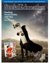 Social Education