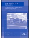 Psychological Services