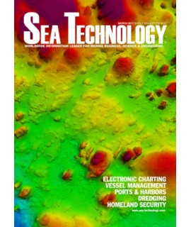 Sea Technology