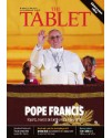 Tablet, The