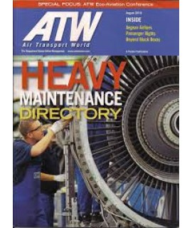 Air Transport World (ATW)