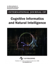 International Journal of Cognitive Informatics and Natural Intelligence