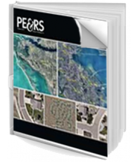 Photogrammetric Engineering and Remote Sensing