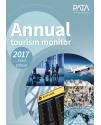 Annual Tourism Monitor 2017- Final Edition
