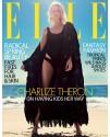 Elle magazine (US)