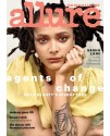 Allure magazine (US)
