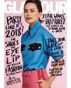 Glamour magazine (US)