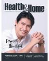 Health and Home magazine