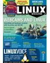 Linux Magazine (UK)