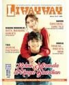 Liwayway