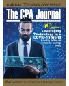 The CPA Journal