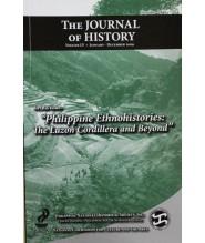 Philippine Information Technology Journal